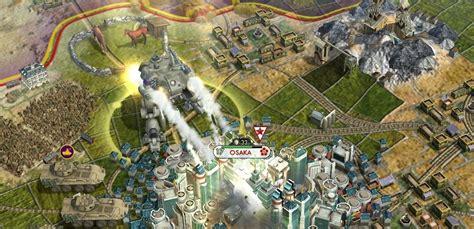 civilization 5 best civilization sid meier s civilization v review pc gamer