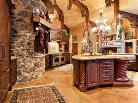 Tuscan Home Interiors tuscan home interior design interior design ideas