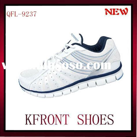 national sports shoes 2011 national sports store shoes for sale price