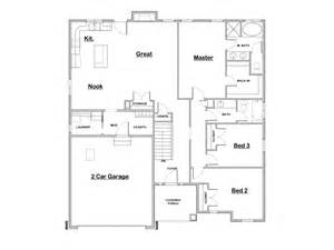 Small Open House Plans by 403 Forbidden
