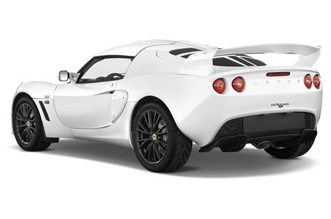 lotus exidge lotus exige cup 380 arrives with race ready looks and