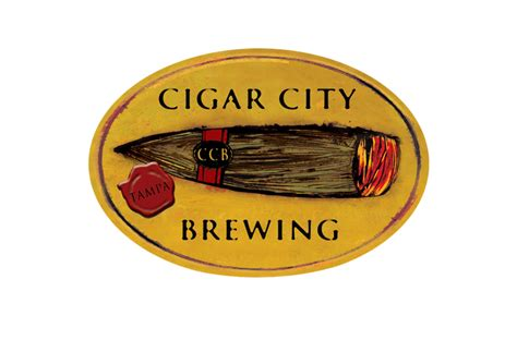 capitol city fireman books cigar city purchased by fireman capitol tenemu