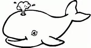 dibujo de animales para dibujar faciles archivos dibujos