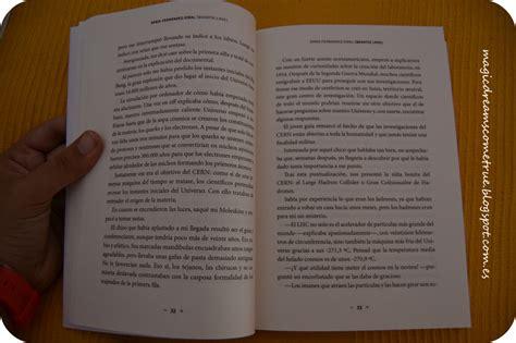 portada del libro leer m 225 s tarde con calma libros dreams come true 161 ya es m 237 o 8 quantic love