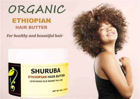 ethiopian soft hair care ethiopian hair care ethiopian hair care natural shuruba