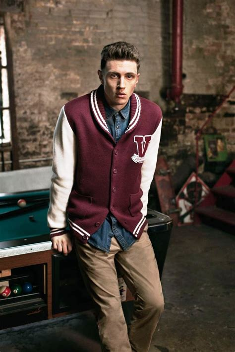 40 s vintage fashion in 2016 mens craze