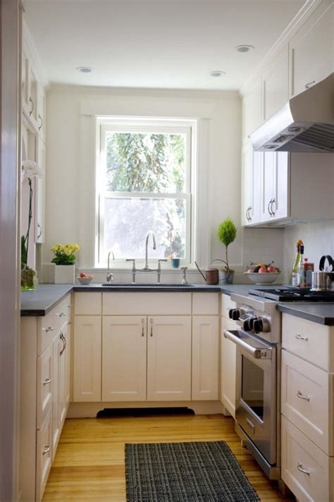 small kitchen design pictures and ideas 21 small kitchen design ideas photo gallery