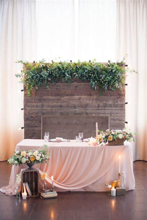Rustic Wedding ???????   one.   Head table wedding