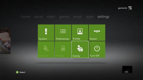 change home layout xbox one xbox 360 getting a metro ui styled dashboard tomorrow