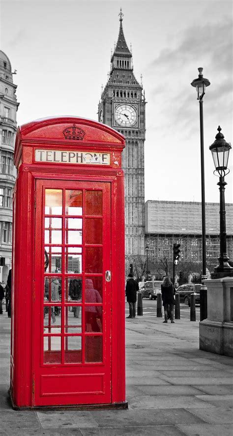 cabina telefonica londra cabina telefonica londres presentations