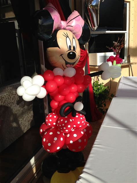 minnie mouse backyard party 18 best images about mickey and minnie theme party