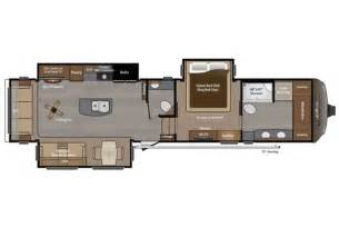 montana fifth wheel floor plans keystone montana rv floor plans 2016