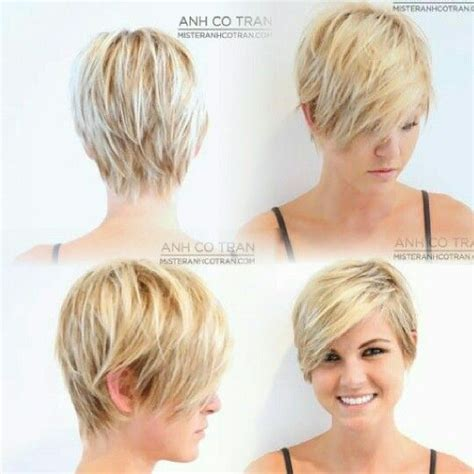 fgrowing hair from pixie to bob 1000 images about the pixie growing out pixie but not