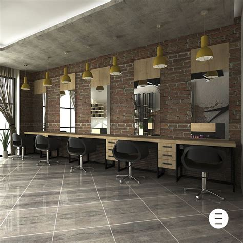 best become an interior decorator design bk12i 446 446 best salon interior design ideas images on pinterest