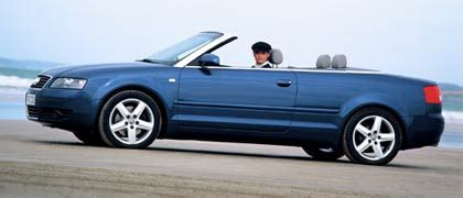 electronic toll collection 1998 audi cabriolet seat position control 2003 audi a4 cabriolet engine price performance first drive road test review motor trend