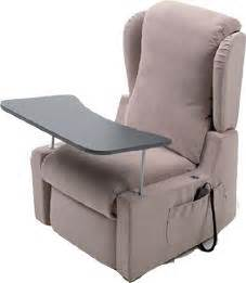 poltrona ortopedica per anziani poltrone relax due motori poltrona ortopedica per anziani
