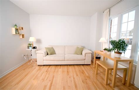 floor to your home how to clean maintain your wooden floor