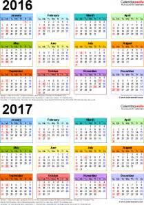 Kalender 2018 Holi صور تقويم سنة 2016 بالإنجل يزي تقويم عام 2016 انجلش من