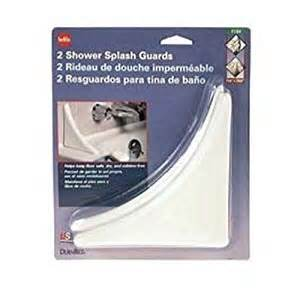 home products international shower splash
