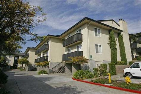 2 bedroom apartments in california 2 bedroom apartments in hayward ca 28 images siena pointe everyaptmapped hayward ca