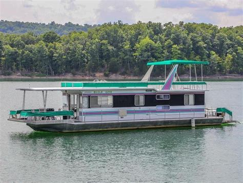 dale hollow house boats dale hollow house boat rental 28 images dale hollow lake houseboat rental eagle