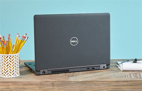 Life By Design Home Business by Dell Latitude 5480 Full Review And Benchmarks