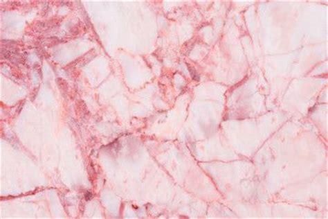 pink wallpaper for pc pink cute wallpaper 006 wallpaper bits