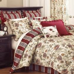 Kohls Bedding Set 1000 Ideas About Kohls Bedding On Teal Bedding Sets Peacock Bedding And Cozy