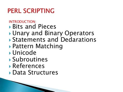 perl pattern matching quantifiers best perl scripting online training in india uk usa canada