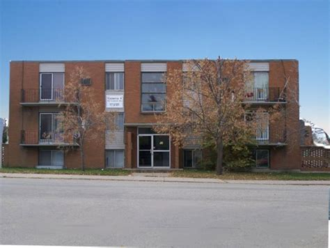 3 bedroom apartments for rent in saskatoon 2 bedrooms saskatoon apartment for rent ad id avl 4780