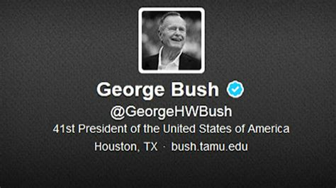 white house twitter socksoftheday white house tweets at george h w bush