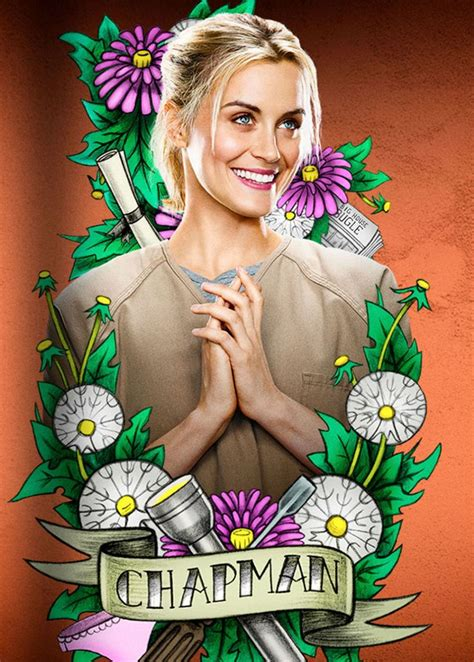piper chapman tattoo 166 best orange is the new black images on