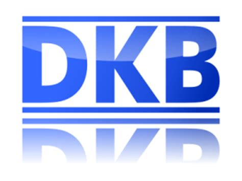 dkb bank deutschland dkb bank deutsche kreditbank dkb de bilderrahmen ideen