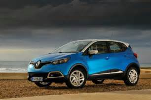 Renault Captur Auto Renault Captur What Car Review Mumsnet Cars