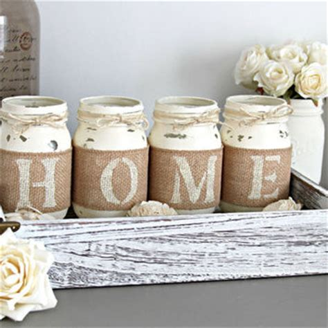masonic home decor top diy spooky mason jars for this halloween fall home decor
