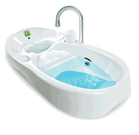 4 moms bathtub 4moms infant tub