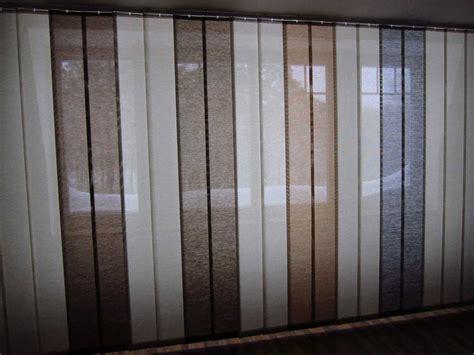 Fenster Sichtschutz Lamellen by Sichtschutz Lamellen Vom Hersteller Www Sichtschutz De