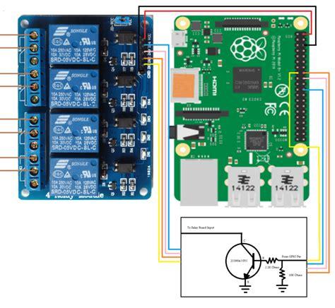 timing relay wiring diagram push button wiring diagram