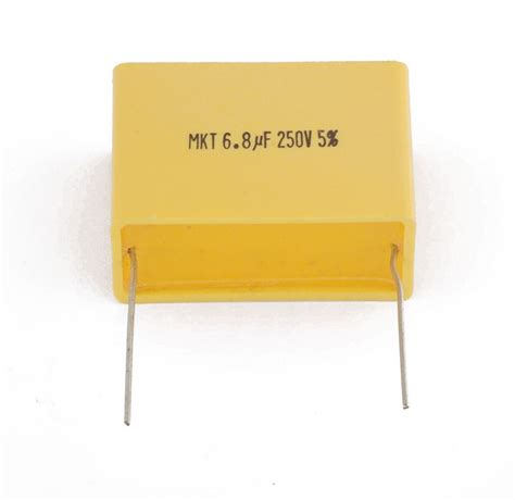mkt capacitor polarity mkt capacitor crossover 28 images crossover capacitor 2 2uf 250v mkt pqsound the home of
