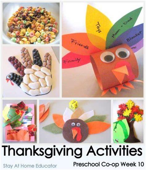 thanksgiving themed games thanksgiving themed preschool activities preschool co op