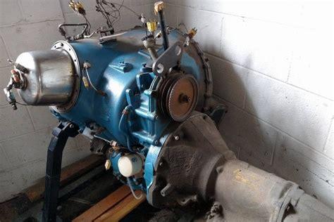 Chrysler Turbine Engine by Ultra Genuine Chrysler Turbine Engine