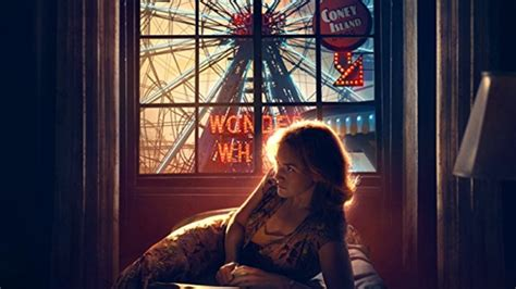 movies out in theaters wonder wheel by jim belushi and juno temple wonder wheel trailer kate winslet leads woody allen drama den of geek