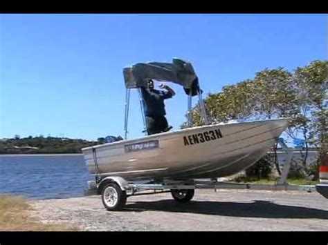 northeast harbor boat covers how to make a canopy bimini for your boat doovi
