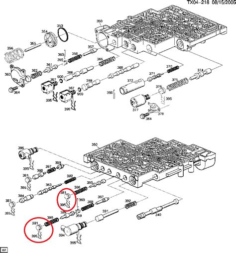 4l60e transmission valve diagram 700r4 valve exploded view diagram 700r4 free engine