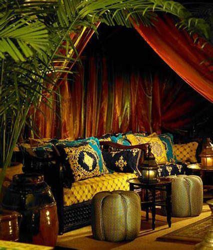 Marokkanische Einrichtung by Best 25 Moroccan Decor Ideas On Morrocan