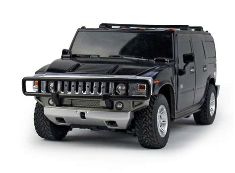 hummer h2 suv price toys sports baby deals house r c 1 24 hummer h2 suv