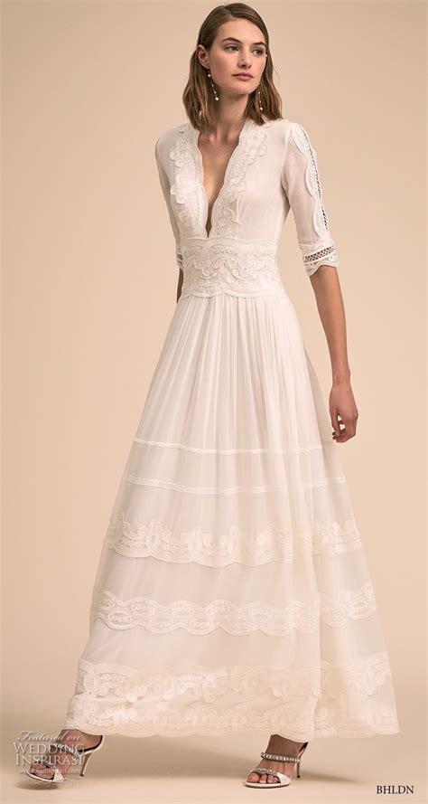 bhldns designer collective exclusive wedding dresses   worlds top designers