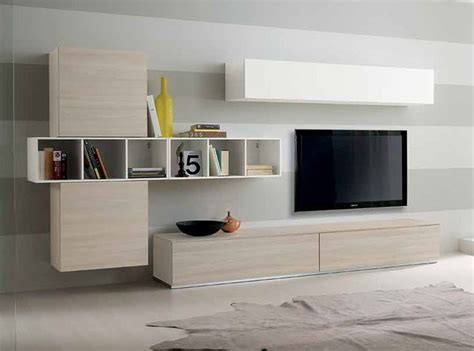 Italian Wall Unit Exential Y50 By Spar 3 699 00 Italian Wall Units Living Room