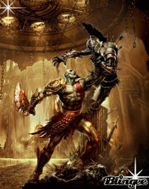 imagenes de kratos dios dela guerra dios de la guerra fotograf 237 a 96459560 blingee com