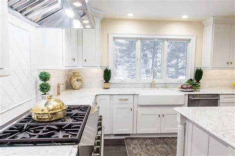 Kitchen design trends deductour com